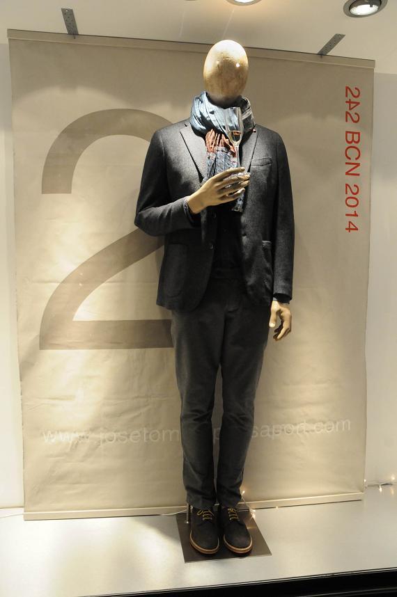 Nadal_2013-21