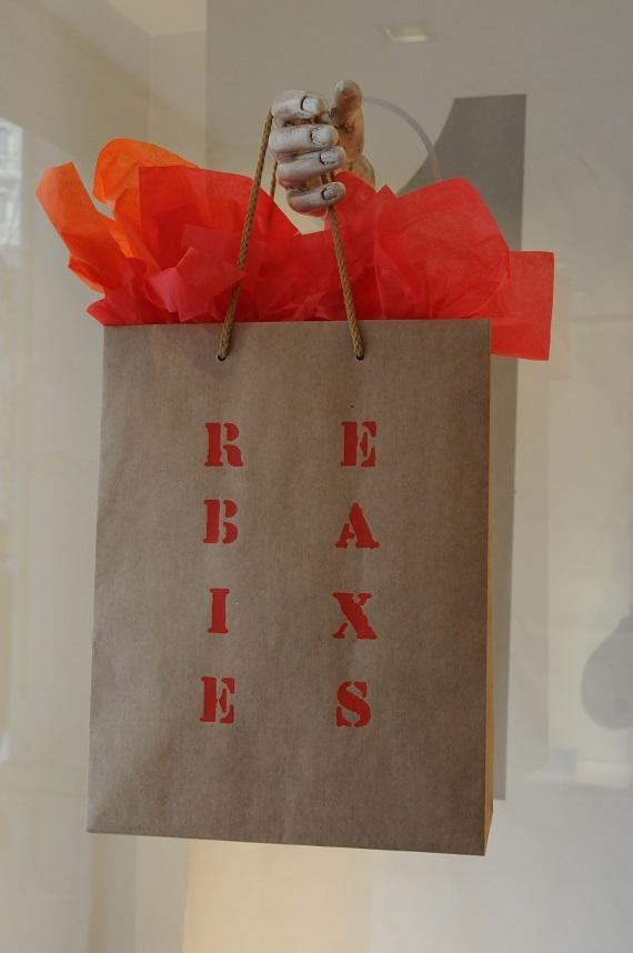 Rebaixes_2014-6