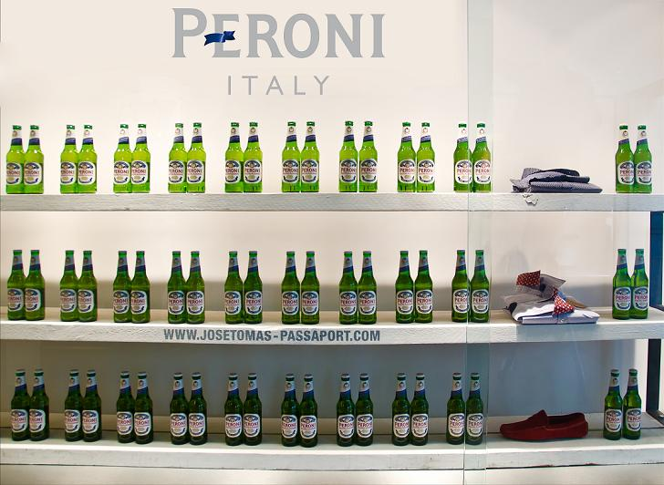 peroni1