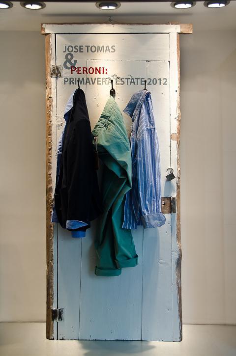 peroni12