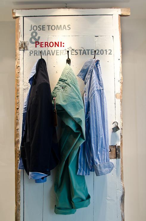 peroni14