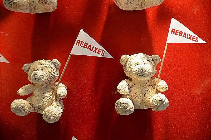 rebaixes_2012-2