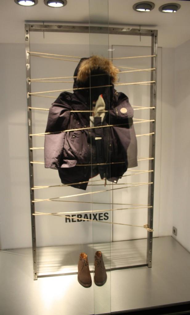 REBAIXES5