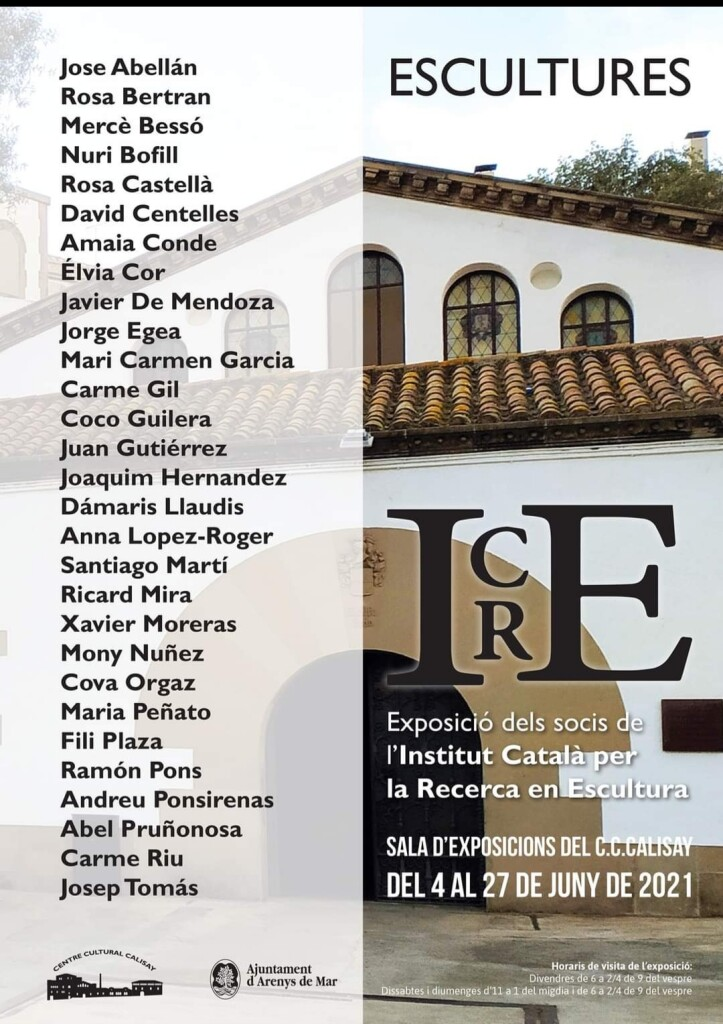 exposició_icre_calisay