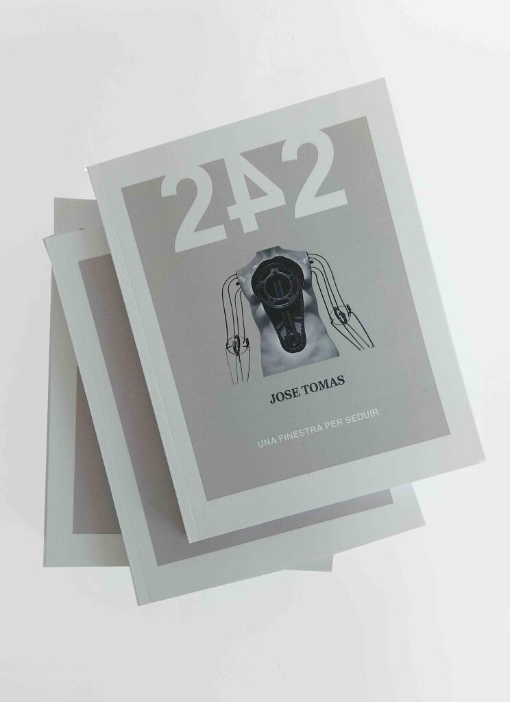 llibre_1_